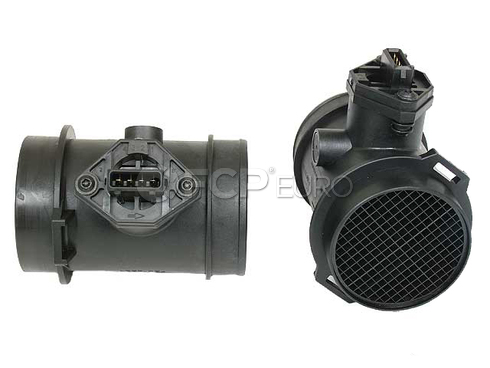 VW Mass Air Flow Sensor (Jetta Golf Passat) - Bosch 0280217504