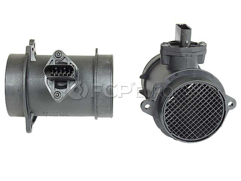 Mercedes Mass Air Flow Sensor - Bosch 0280217517