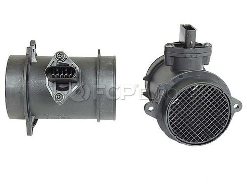 Mercedes Mass Air Flow Sensor - Bosch 0280217517