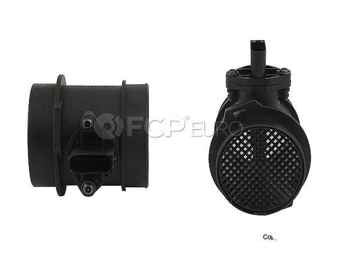 Land Rover Mass Air Flow Sensor (Discovery) - Bosch 0280217532