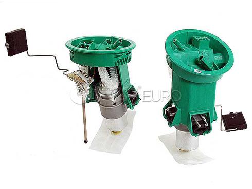 BMW Electric Fuel Pump (E36 318ti) - VDO 16141182887