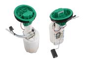 Mini Cooper Fuel Pump Assembly - VDO 16146766177