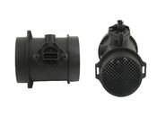 Audi Mass Air Flow Sensor (A8 A8 Quattro) - Bosch 0280217804
