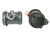 Mercedes Mass Air Flow Sensor - Bosch 0280217807