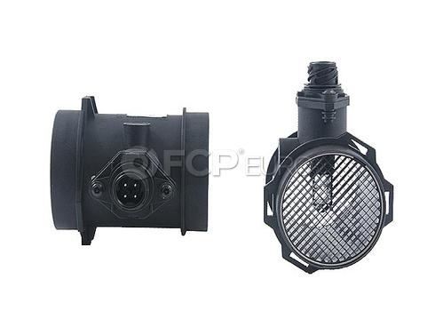 Porsche Mass Air Flow Sensor (911) - Bosch 0280217809