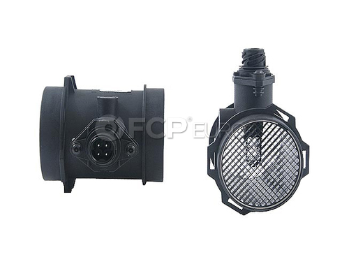 Porsche Mass Air Flow Sensor (911) - Bosch 0280217809