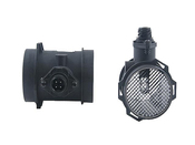Porsche Mass Air Flow Sensor - Bosch 0280217809