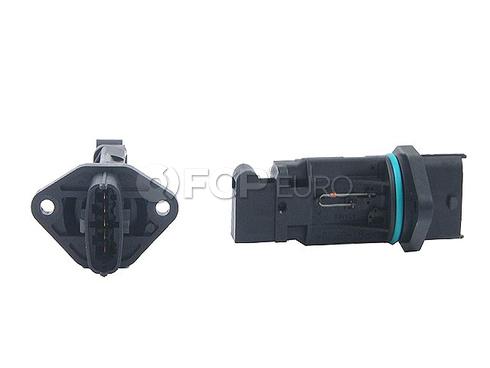 Porsche Mass Air Flow Sensor (911 Boxster) - Bosch 0280218009