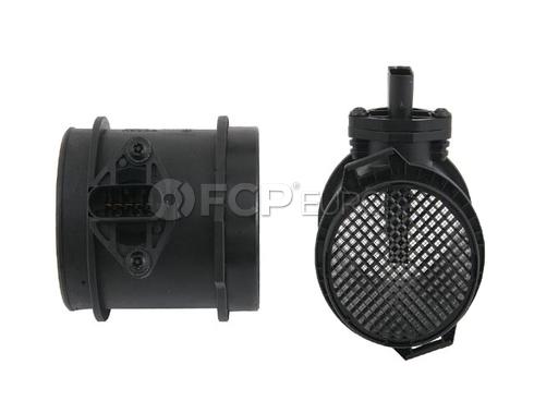 Land Rover Mass Air Flow Sensor (Discovery Range Rover) - Bosch 0280218010