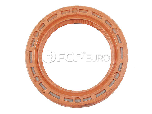 Saab Crankshaft Seal (9000 9-5 900 9-3)  - CRP 9309204