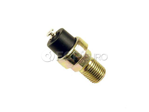 Saab Oil Pressure Switch (900 9000 9-3) - FAE 9309386