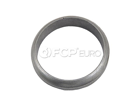 Volvo Saab Exhaust Pipe Connector Gasket (240 740 940) - CRP 9316407