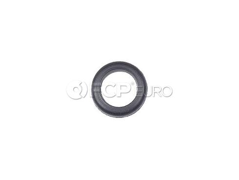 Saab Transmission Fluid Screen Gasket (900) - CRP 9317348