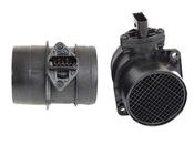 Audi Mass Air Flow Sensor (TT Quattro) - Bosch 0280218034