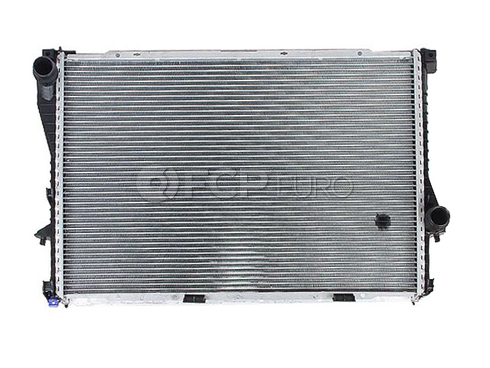 BMW Radiator (E39) - Behr 17111436060