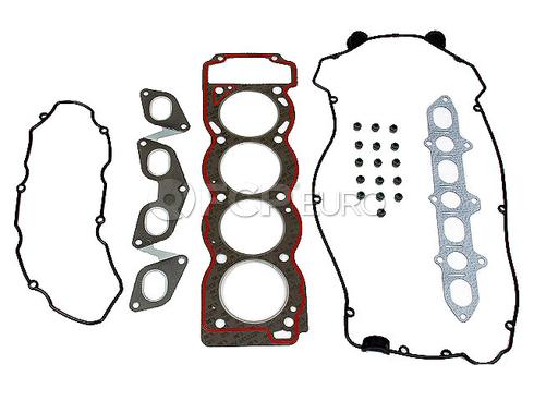 Saab Cylinder Head Gasket Set (9000) - Reinz 9321605