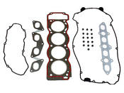 Saab Cylinder Head Gasket Set - Reinz 9321605