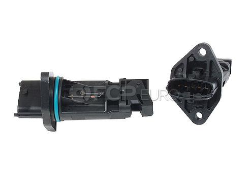 Porsche Mass Air Flow Sensor (Carrera GT Boxster 911) - Bosch 0280218055