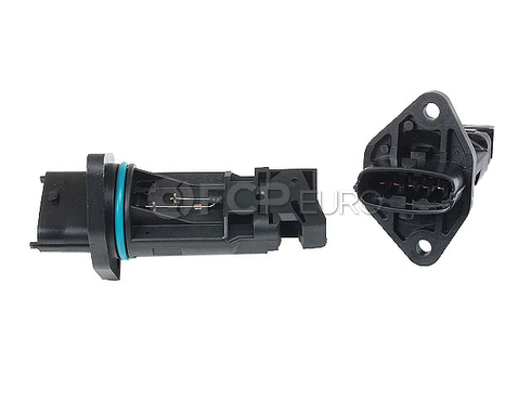 Porsche Mass Air Flow Sensor - Bosch 0280218055