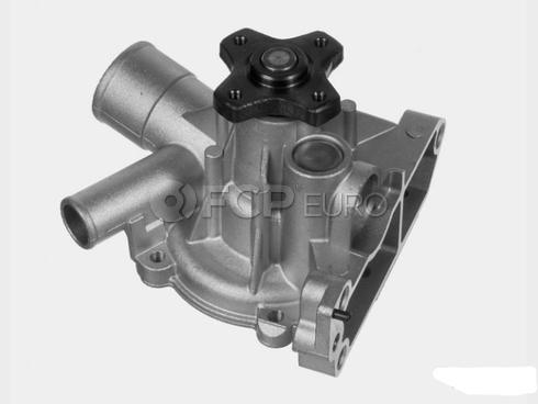 Saab Water Pump (9000) - Meyle 9321688