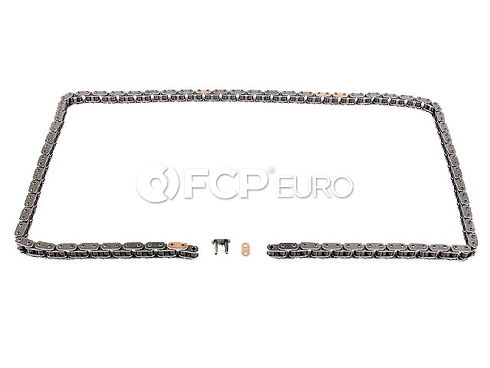 Saab Timing Chain (900 9000) - Iwis 9321837