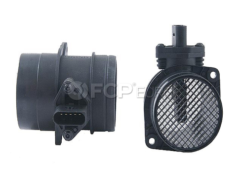 VW Mass Air Flow Sensor (Rabbit Beetle Jetta) - Bosch 0280218071