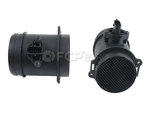 Porsche Mass Air Flow Sensor (Cayman Boxster) - Bosch 0280218145
