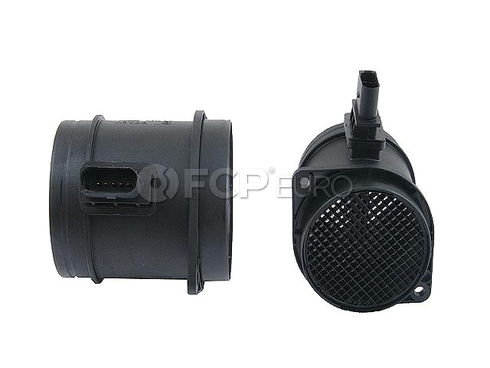 Audi VW Mass Air Flow Sensor - Bosch 0280218175