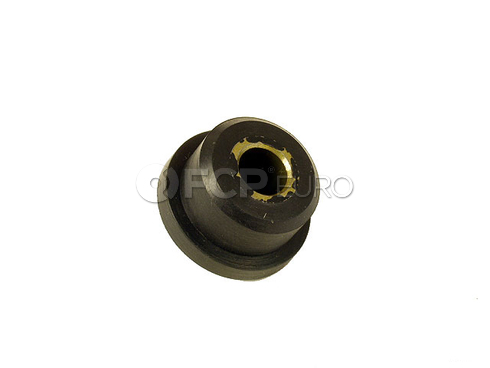 Saab Alternator Bracket Bushing (900) - Qualiseal 9354770
