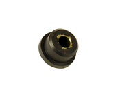 Saab Alternator Bracket Bushing - Qualiseal 9354770