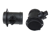 Mercedes Mass Air Flow Sensor - Bosch 0281002152