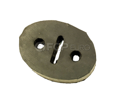 Saab Exhaust System Hanger (900 9-3) - Starla 9365404