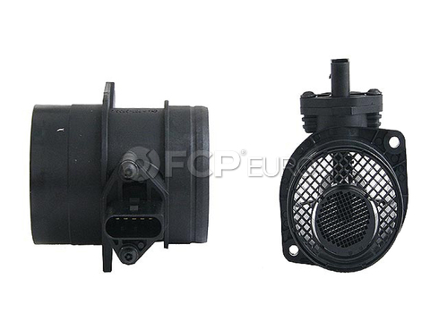 VW Mass Air Flow Sensor (Touareg Passat) - Bosch 0281002461