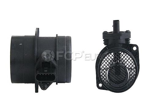 VW Mass Air Flow Sensor (Touareg Passat) - Bosch 0281002461