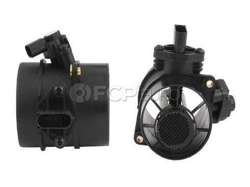 Mercedes Mass Air Flow Sensor (E320) - Bosch 0281002535