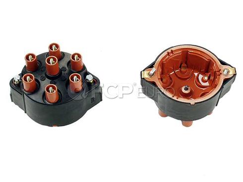 Mercedes Distributor Cap (280SE) - Bosch 0290004503