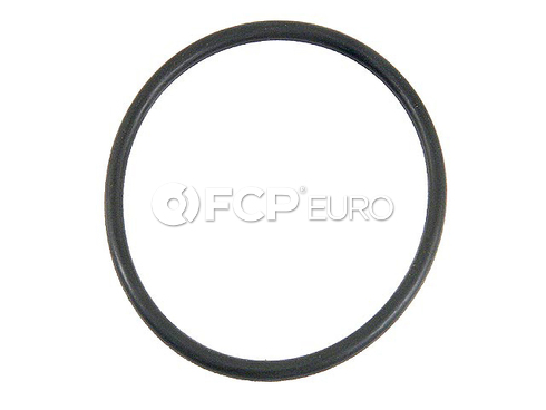 Mercedes Mass Air Flow Sensor O-Ring - Genuine Mercedes 0299974248