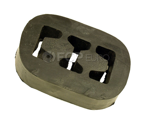 Saab Exhaust System Hanger (9000) - Starla 9392465