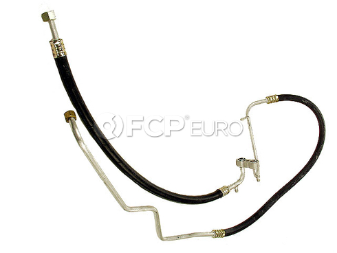 Saab A/C Hose Assembly (900) - Four Seasons 9482001