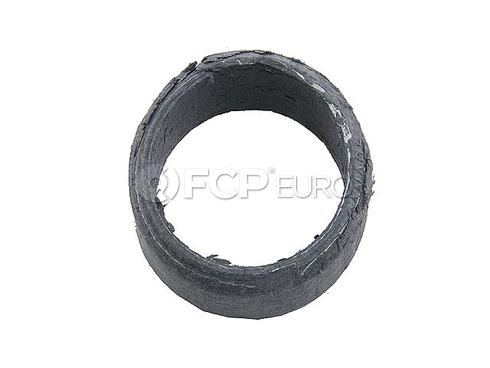 BMW Exhaust Seal Ring - Ansa 18101177313