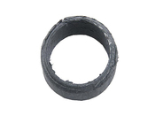 BMW Exhaust Seal Ring - Ansa 18101177313