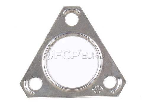 BMW Exhaust Manifold Gasket - Elring 18111245429