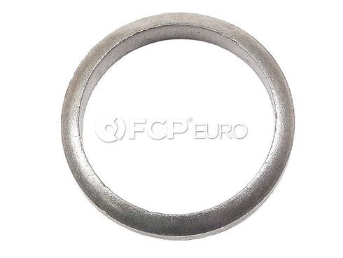BMW Exhaust Seal Ring   - CRP 18111245960-EC