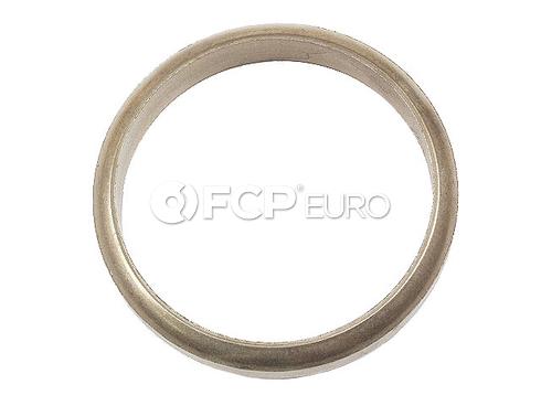 BMW Exhaust Seal Ring (850CSi 750iL M5) - Genuine BMW 18111709239