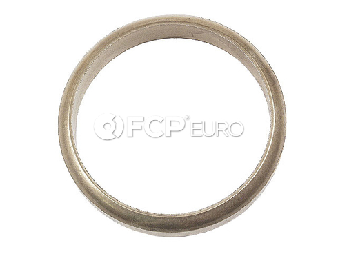 BMW Exhaust Seal Ring (850CSi 750iL M5) - Genuine BMW 18111709239