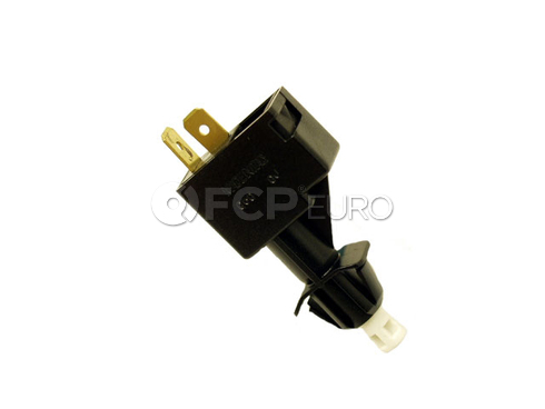 Saab Brake Light Switch (900 9000) - Facet 9505462