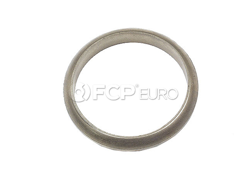 BMW Exhaust Seal Ring (E31 E32 E34) - CRP 18111719370