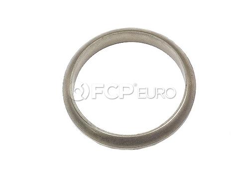 BMW Exhaust Seal Ring (E31 E32 E34) - CRP 18111719370