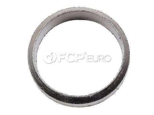 BMW Exhaust Seal Ring (E31 E38) CRP - 18111723539