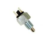 Saab Back Up Lamp Switch (900 99) - Vernet 9509480